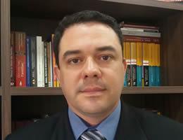 Fábio Viana de Oliveira