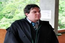 Carlos Antônio Chagas Junior