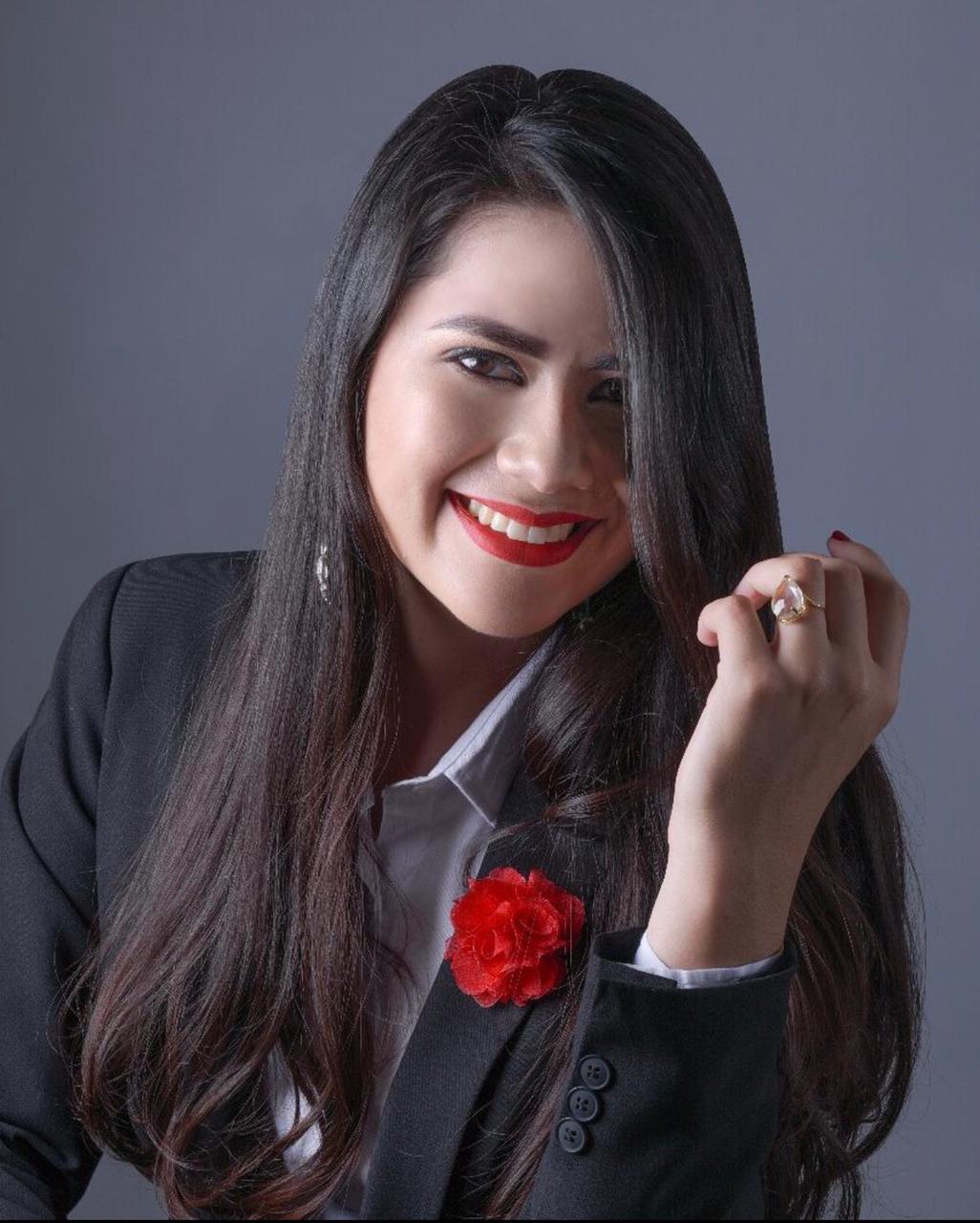 Amanda Setubal Rodrigues
