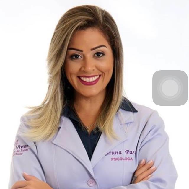 Bruna Paes