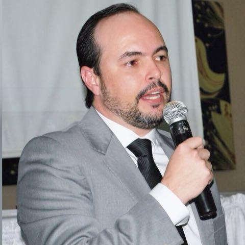 José Vitor da Costa Júnior