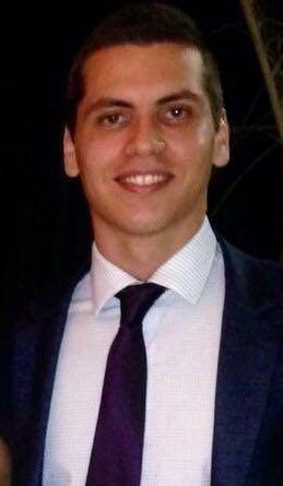 Paulo Vitor Menezes Barros
