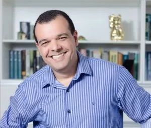 André Luso