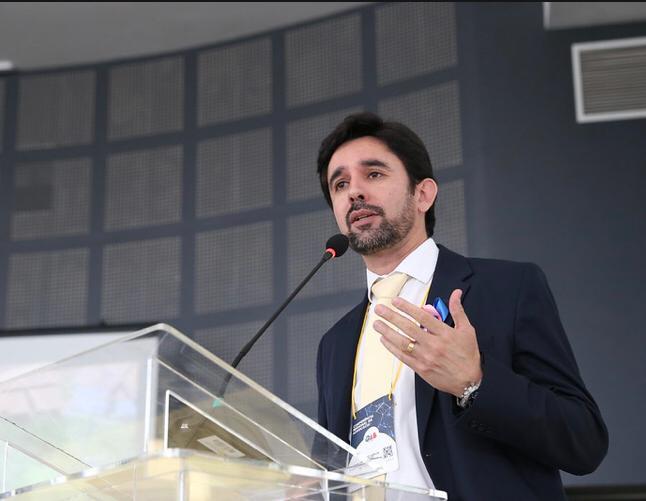 Marlon Luiz Garcia Livramento