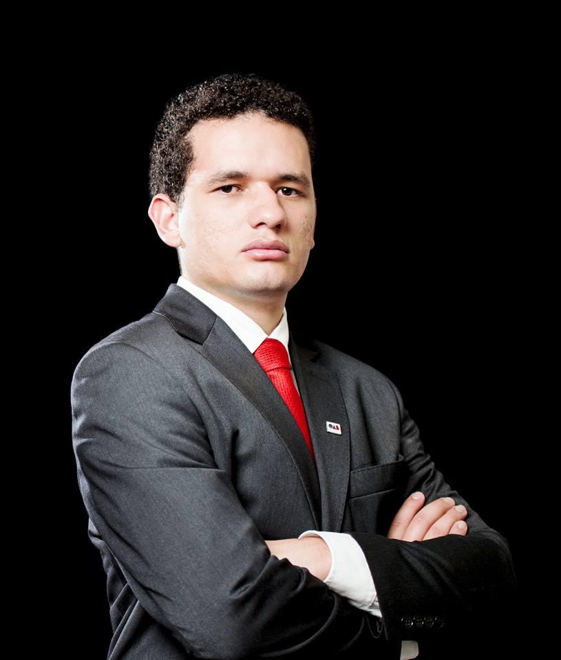 Michel Mesquita