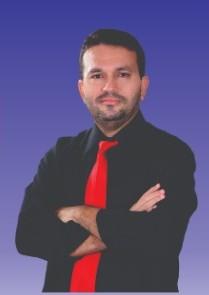 Alexandre Fortunato