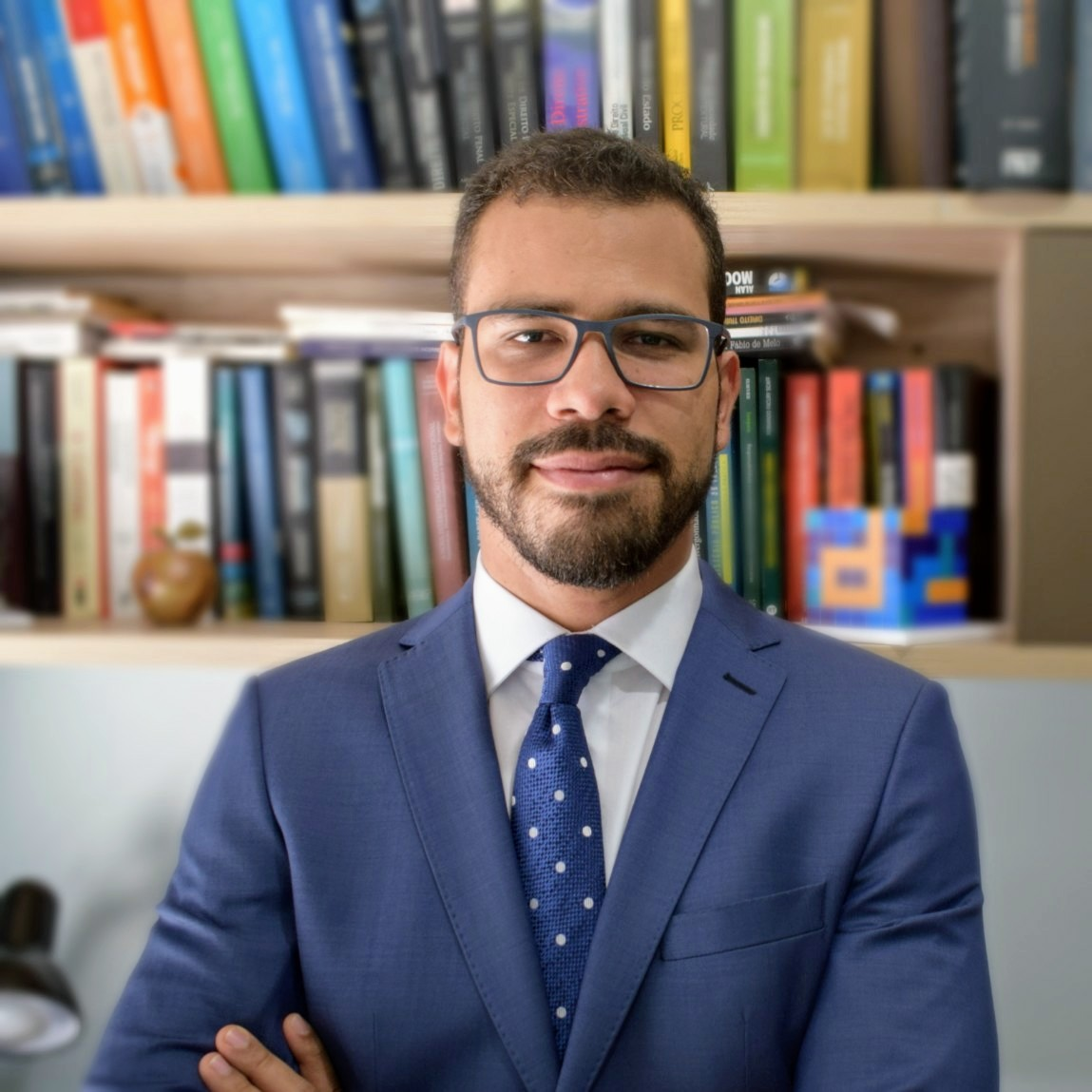 Cássio Bruno Castro Souza