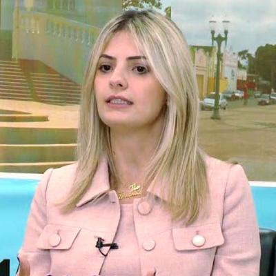 Fernanda Antunes Marques Junqueira