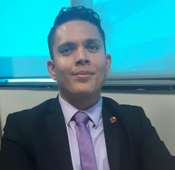 Kherson Maciel Gomes Soares