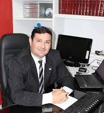 Walter Gustavo Lemos