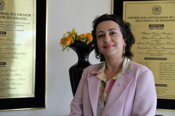 Marília Benincasa