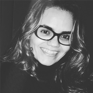 Juliana Freitas