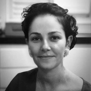 Marilda Silveira